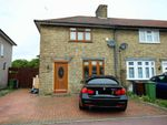Thumbnail to rent in Downing Road, Dagenham