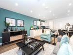 Thumbnail to rent in Trinity Corner, Fletcher House, 422 Wood Lane, Dagenham, Essex