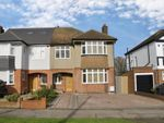 Thumbnail for sale in Elmfield Road, Potters Bar