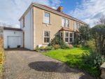 Thumbnail to rent in Kelston Road, Keynsham, Bristol