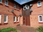 Thumbnail to rent in Gatenby, Werrington, Peterborough