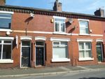 Thumbnail to rent in Carnforth Street, Fallowfield, Manchester