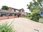 Thumbnail for sale in Leys Road, Harvington, Evesham