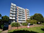 Thumbnail for sale in Upperton Road, Eastbourne