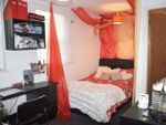 Thumbnail to rent in Coronation Road, Selly Oak, Birmingham