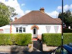 Thumbnail to rent in Green Lane, Chislehurst