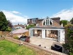 Thumbnail for sale in Hillside, Banstead, Surrey