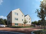 Thumbnail to rent in Main Road, Chichester