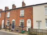Thumbnail to rent in Woodford Lane, Winsford