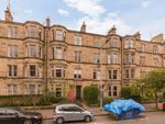 Thumbnail to rent in 88/6 Warrender Park Road, Marchmont