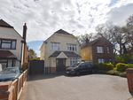 Thumbnail for sale in Dugard Avenue, Colchester