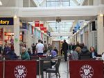 Thumbnail to rent in Spinning Gate Shopping Centre, Leigh