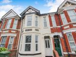 Thumbnail to rent in Emsworth Road, Southampton