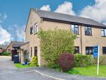 Thumbnail for sale in Icknield Close, Cheveley, Newmarket
