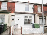 Thumbnail for sale in Stafford Road, Great Yarmouth