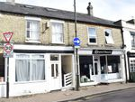 Thumbnail to rent in Hitchin Street, Biggleswade, Bedfordshire