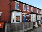 Thumbnail to rent in Selbourne Road, Blackpool