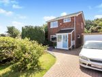 Thumbnail to rent in Walgrave, Orton Malborne, Peterborough