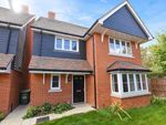 Thumbnail for sale in Ongar Road, Kelvedon Hatch, Brentwood
