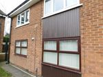 Thumbnail for sale in Oldham Drive, Bredbury, Stockport