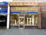 Thumbnail to rent in Lady Margaret Road, Southall, Middlesex