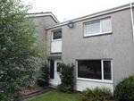 Thumbnail for sale in Loch Shin, St Leonards, East Kilbride