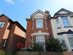 Thumbnail for sale in Grove Road, Shirley, Southampton