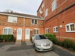 Thumbnail to rent in Palmerston Road, Boscombe, Bournemouth