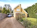 Thumbnail for sale in Church Grove, Wexham, Slough