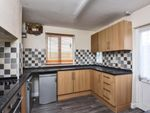 Thumbnail to rent in Appleton, Oxfordshire