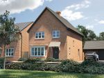 Thumbnail to rent in Stocks Lane, Winslow, Buckingham