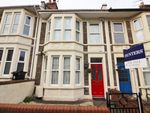 Thumbnail for sale in Cassell Road, Fishponds, Bristol, Avon