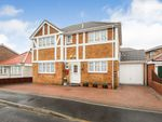 Thumbnail for sale in Lottem Road, Canvey Island