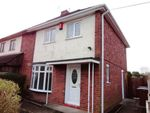 Thumbnail to rent in Arclid Way, Stoke-On-Trent