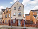 Thumbnail to rent in Jersey Quay, Aberavon, Port Talbot