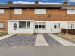 Thumbnail to rent in Miller Lane, Thorne, Doncaster