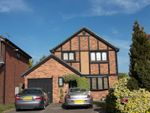 Thumbnail for sale in Ratby Close, Reading