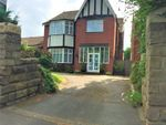 Thumbnail for sale in Singleton Road, Salford, Greater Manchester