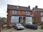 Thumbnail to rent in Midfields Walk, Mill Road, Burgess Hill