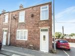 Thumbnail for sale in Portobello Terrace, Birtley, Chester Le Street