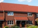 Thumbnail to rent in Barns Close, Cheddon Fitzpane, Taunton