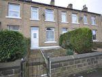 Property history George Street, Crosland Moor, Huddersfield, West Yorkshire HD4