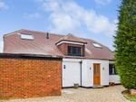 Thumbnail for sale in Woodside Road, Beare Green, Dorking, Surrey