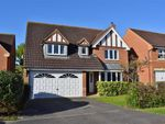 Thumbnail for sale in Cornbrash Rise, Hilperton, Trowbridge, Wiltshire