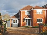 Thumbnail for sale in Papist Way, Cholsey, Wallingford