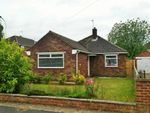 Thumbnail to rent in Beverley Grove, North Hykeham, Lincoln.
