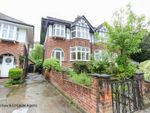 Thumbnail to rent in Sandall Road, Greystoke Park Estate, Ealing