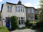 Thumbnail for sale in Springfield Drive, Westcliff-On-Sea