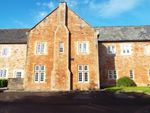 Thumbnail to rent in Lower Chapel Court, South Horrington