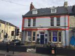 Thumbnail to rent in Osborne Road, Newcastle Upon Tyne